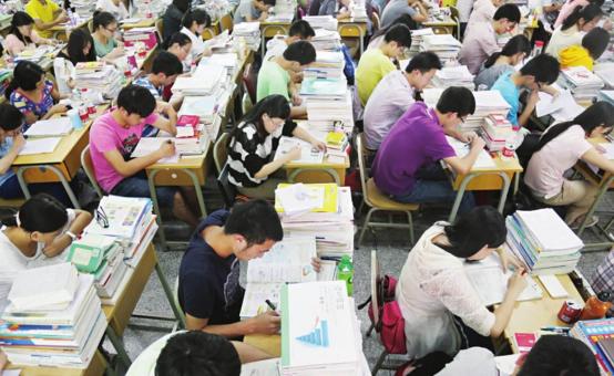 成考与网络教育区别有哪些?远程教育和成人高考哪个好?